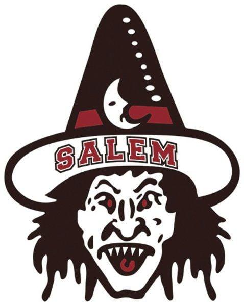 North Shore Logo Showdown quarterfinals: Salem Witches vs. Bishop Fenwick Crusaders