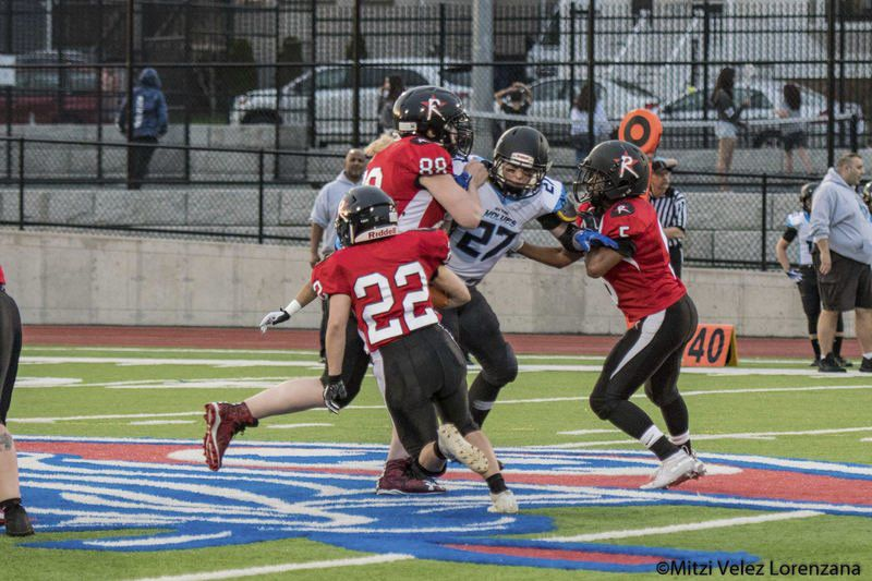 efb6a186 Salem resident, Boston Renegades set to compete in Women Football ...