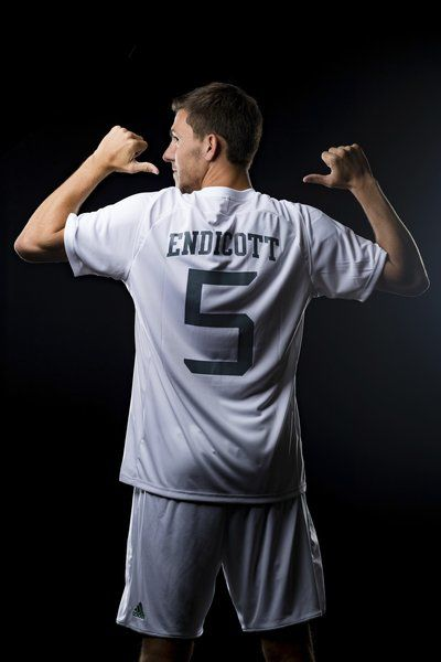 Endicott soccer scoring star Couchot eclipses 100-point mark