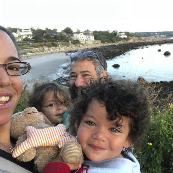 Rockport activist challenging Moulton
