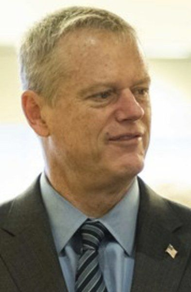 Baker calls for $2.43B in borrowing