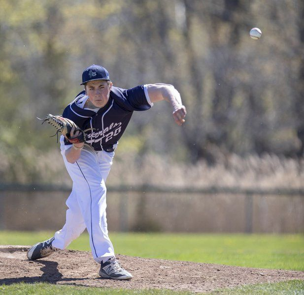 EYES ON THE PRIZE: Hamilton-Wenham looks to shake off rust, build for playoffs