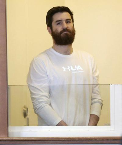 SJC rulings force court to set bail for youth hockey coach