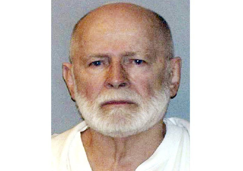 Bulger letters put his fitness for prison transfer in doubt