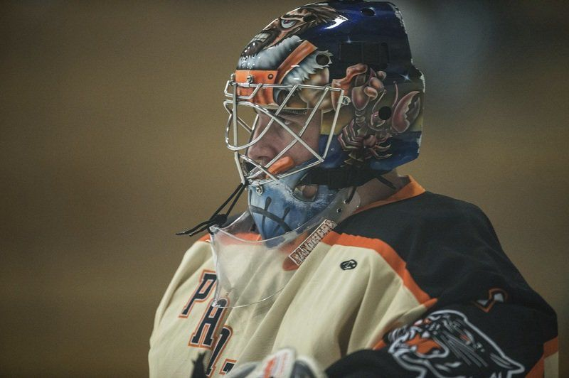 The Blue Line Report: Teams of the Decade: Picking the best of the very best in North Shore boys hockey over the last 10 seasons