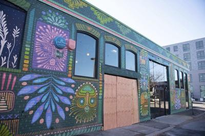 Seagrass gets provisional license for downtown Salem retail marijuana store
