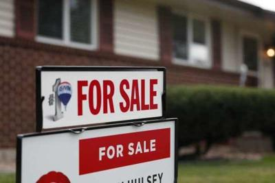 Column: The next housing bubble could come from technology