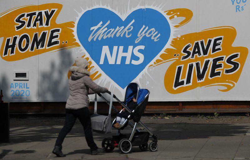 UK drops plan to get children in school by summer