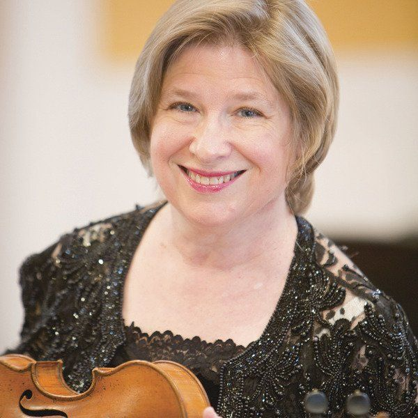 Boston Artists Ensemble brings classical music to Salem