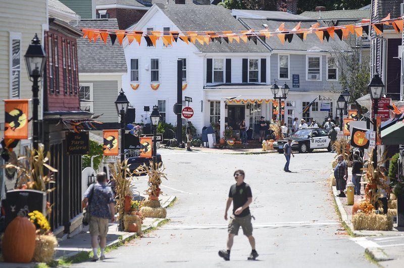 Movie Magic Local News Salemnews Com