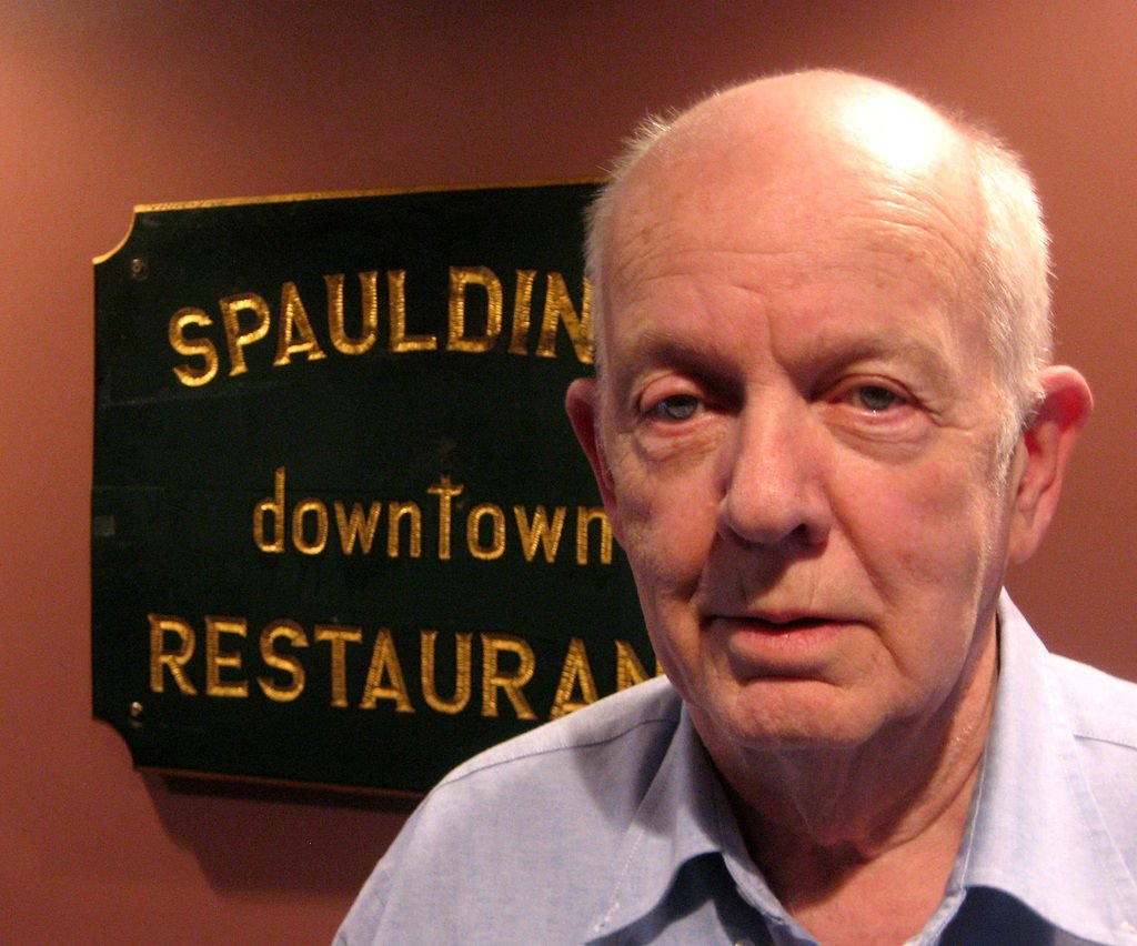 spud s closure in danvers means end of an era for spaulding