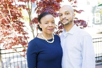 Town offers apology after Black couple wrongly accused of stealing apples