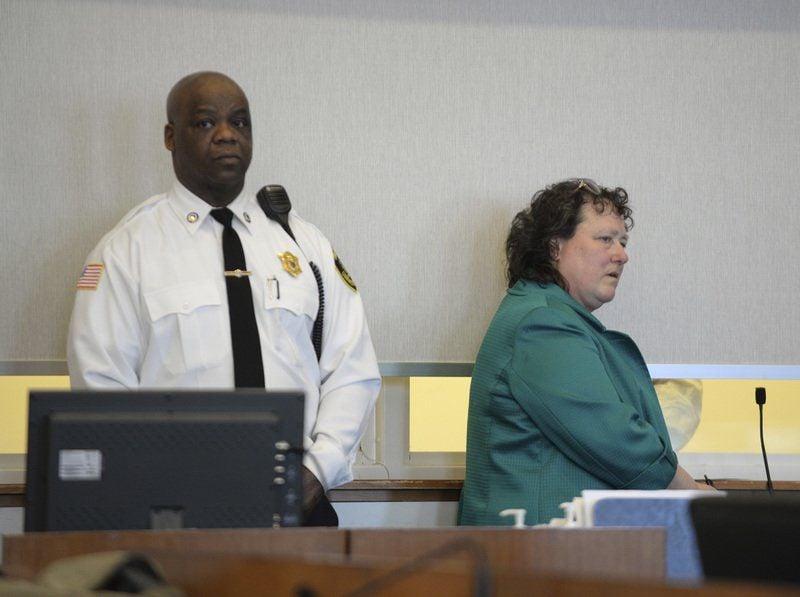 Courts often shield defendants
