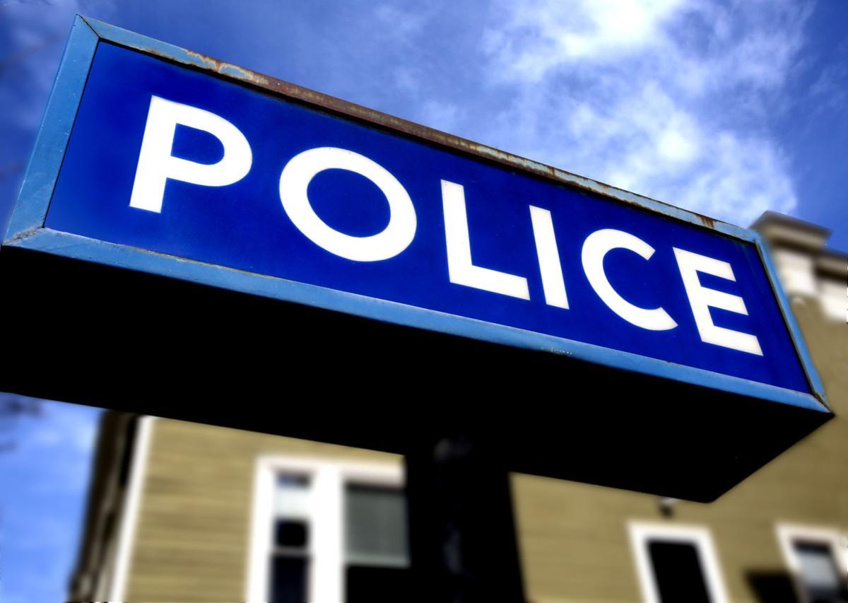 police log another phantom craigslist u201clandlord u201d tarot card deck