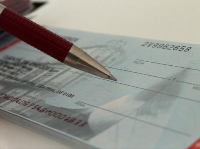 check money.jpg