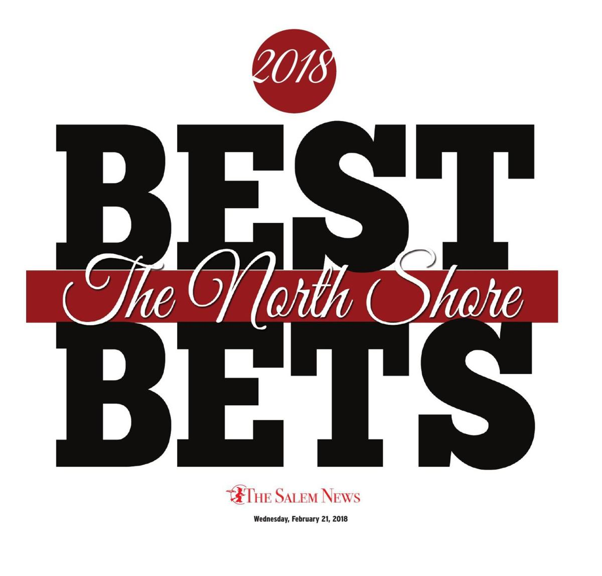 Image result for salem evening news best bets of the north shore 2018