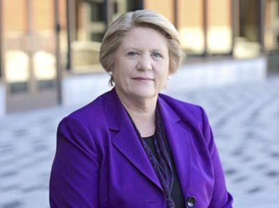 Beverly Schools ponder reopening plan