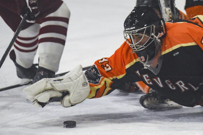 2019-20 Beverly High Winter Sports Previews