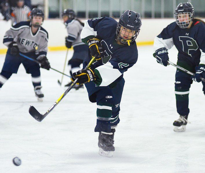 2019-20 Pingree School Winter Sports Previews