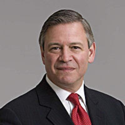 Encore Boston's casino president stepping down