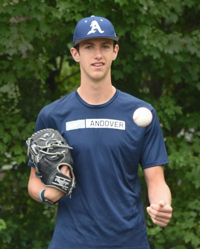 Area standout is 15 with 97 MPH fastball and one of baseball's top young prospects