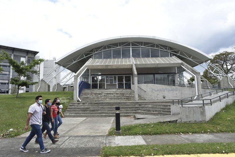 Latin America looks to space, despite limitations on ground