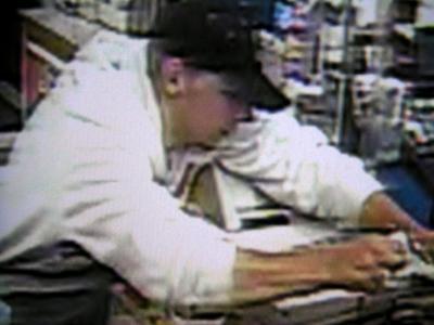 Swampscott, Lynn police united in hunt for knife-wielding