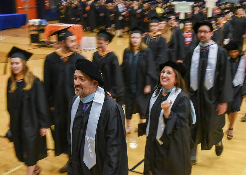 How good is Salem State? Look at upward mobility