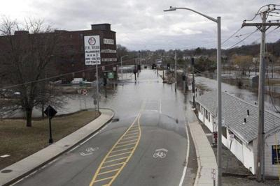 Climate change prep will cost $18B