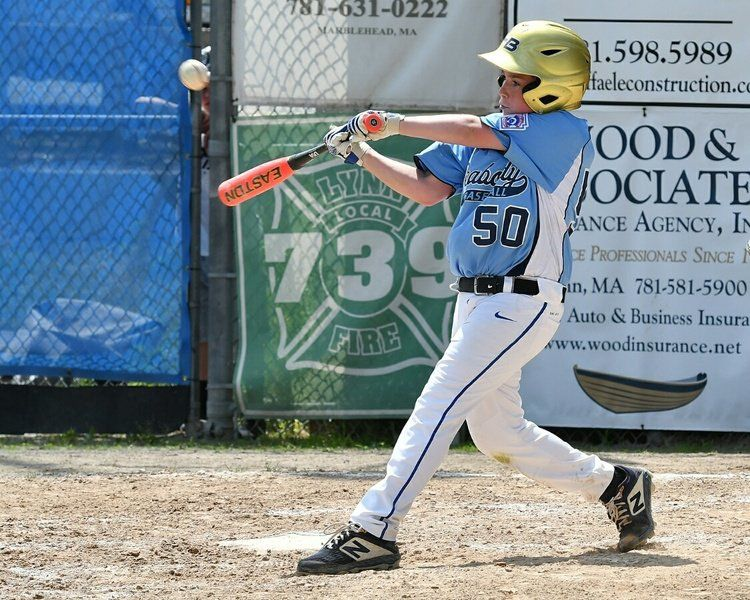 Gallant Tournament returns to Salem for 36th year