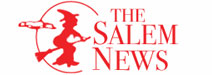 Salem News - Today's top stories