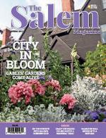 North of Boston Magazines