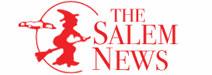 Salem News - Advertising