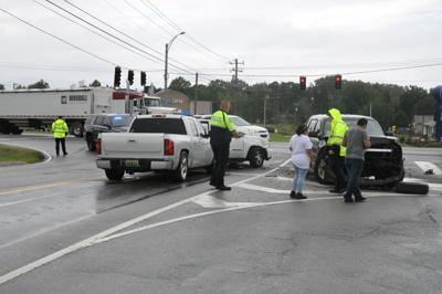 Guntersville fatal wreck.JPG