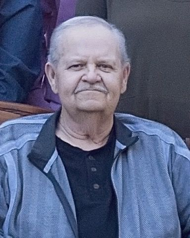 "C. R. ""Roddy"" Sauls, 74, of Albertville, formerly of Rockledge, passed away Thursday, April 16, 2020."