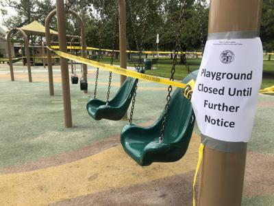 playground_closed_due_to_COVID-19