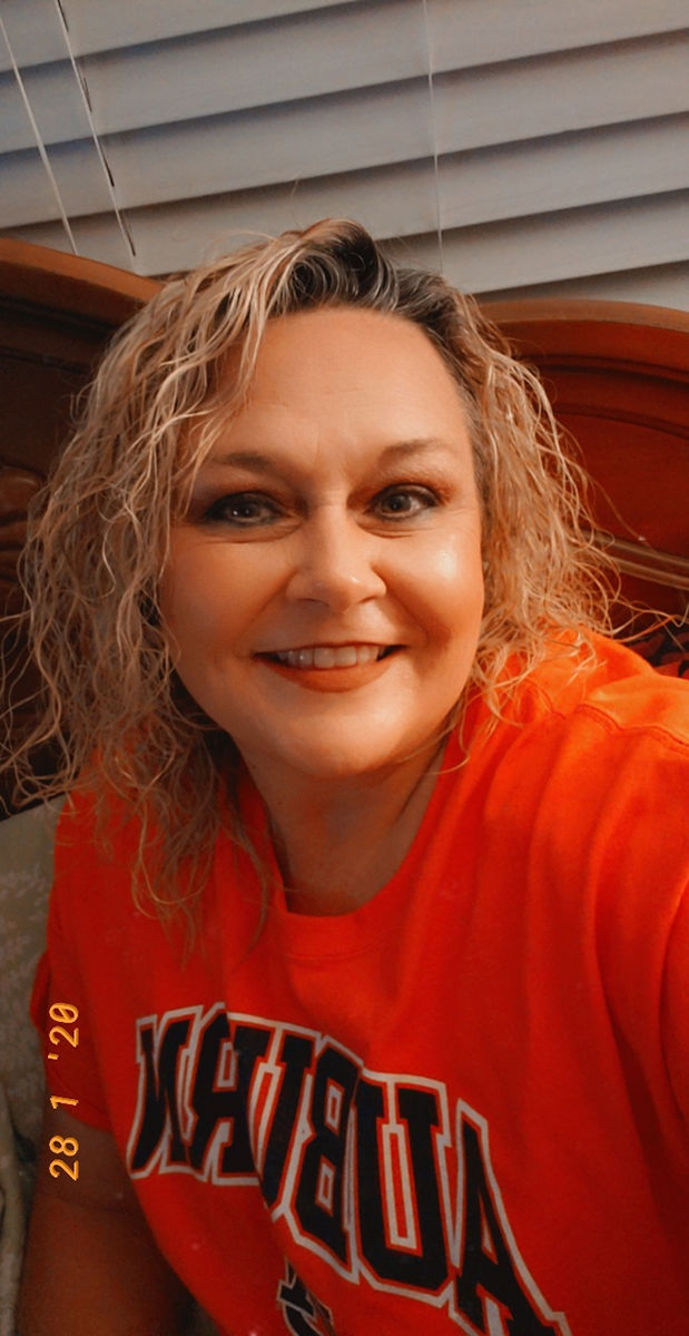 Rita Crumbley, 48, of Albertville, passed away Friday, March 20, 2020.