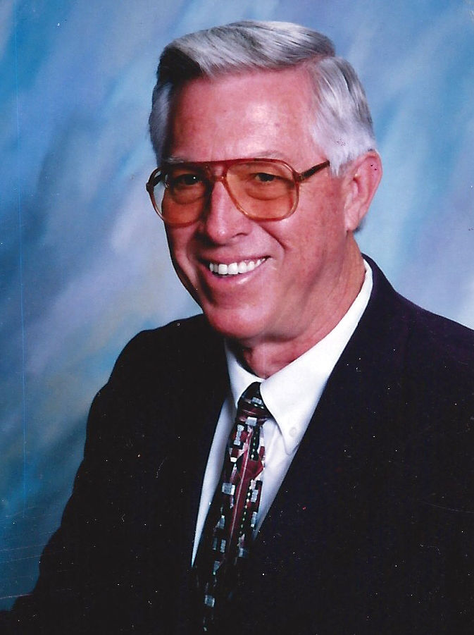 Thomas Oliver Segars, 85, of Albertville passed away Wednesday, March 25, 2020.