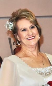 Obituaries | sandmountainreporter com