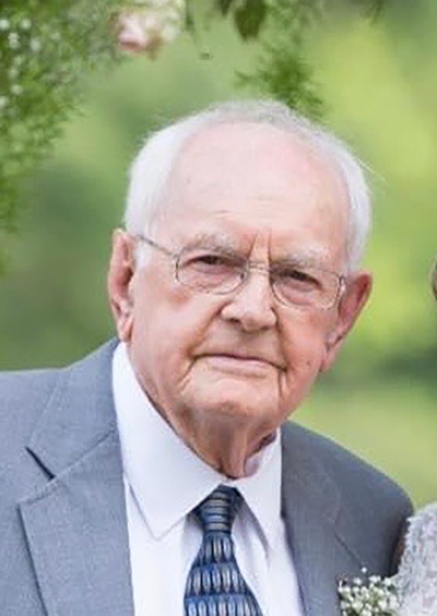 Jack Pritchett, 97, of Albertville, passed away on Thursday April 9, 2020, in Boaz.