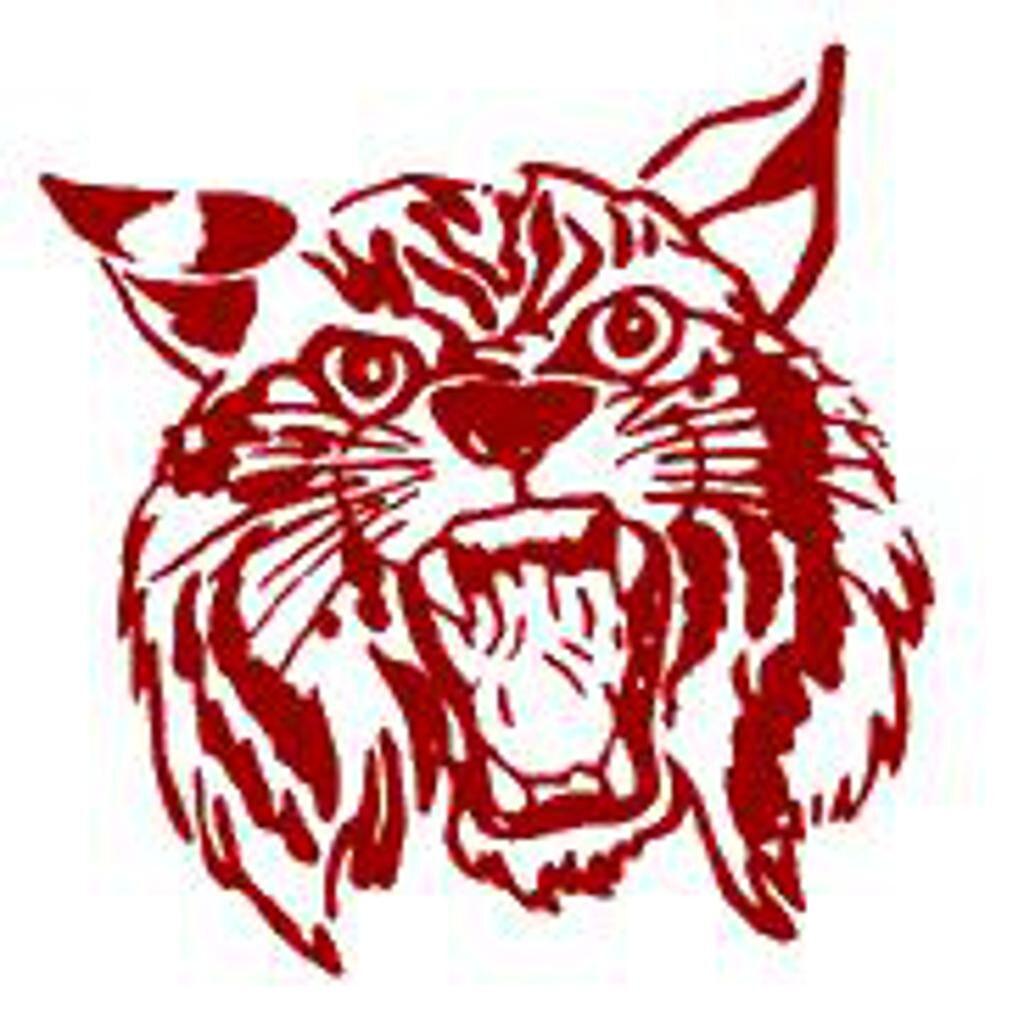 Guntersville Main Logo