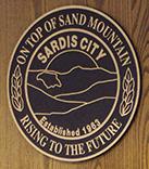 DAT Sardis council