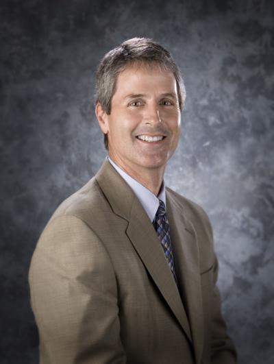 David  Spillers