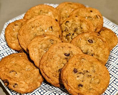 caramel chip cookie 2.jpeg