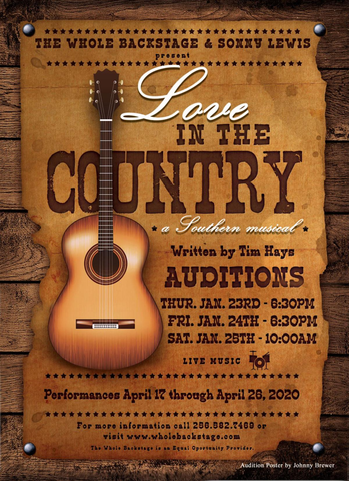 Love in the Country auditions WBS.jpg