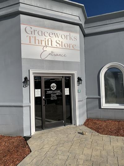 Graceworks front door.jpg
