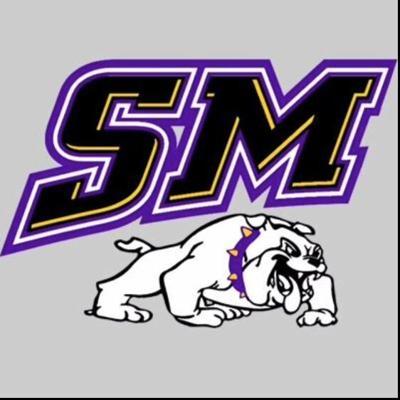 Susan Moore logo