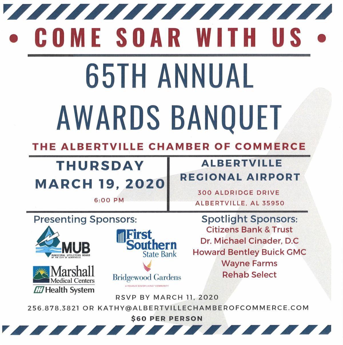2020 Chamber Annual Banquet Invitation.jpg