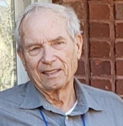 Bill McClain