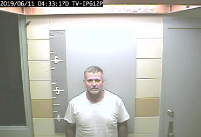 Albertville man arrested for drug trafficking | Currently in jail on $1.5 million bond, investigators say more arrests could follow